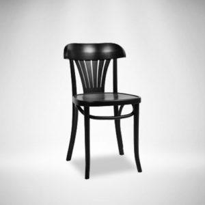 """Венские стулья """"Fameg"""""""