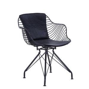 Дизайнерские стулья и кресла