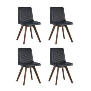 Комплекты стульев